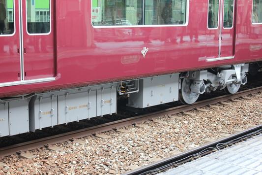 阪急9000F 検査明け_d0202264_18254129.jpg