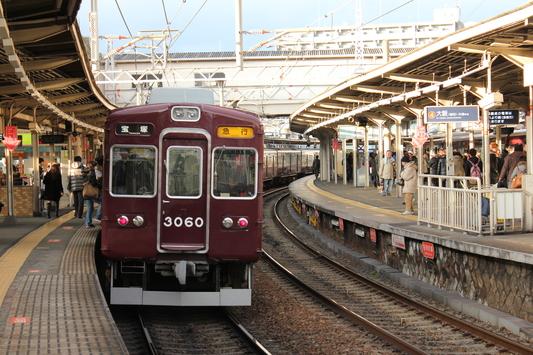 阪急3000系_d0202264_18392820.jpg