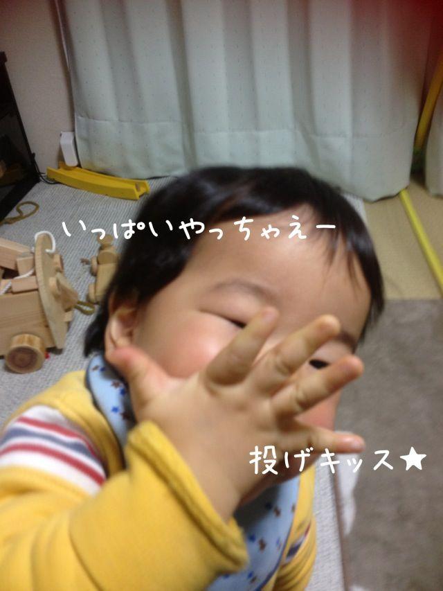 f0159270_10205780.jpg