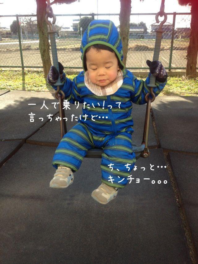 f0159270_10213195.jpg
