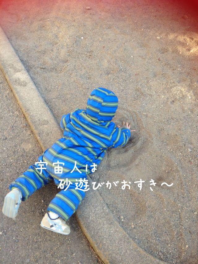 f0159270_1022921.jpg