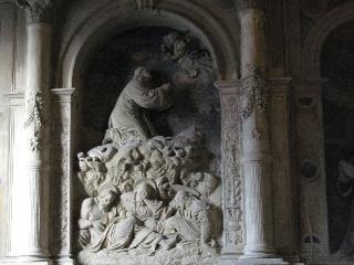 Oratorio dell\'Annunziata_a0169172_722619.jpg