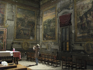 Oratorio dell\'Annunziata_a0169172_7505690.jpg