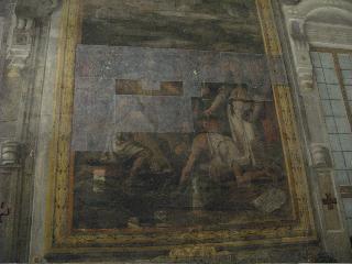 Oratorio dell\'Annunziata_a0169172_7514175.jpg