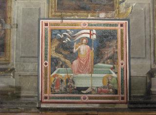 Oratorio dell\'Annunziata_a0169172_7545076.jpg