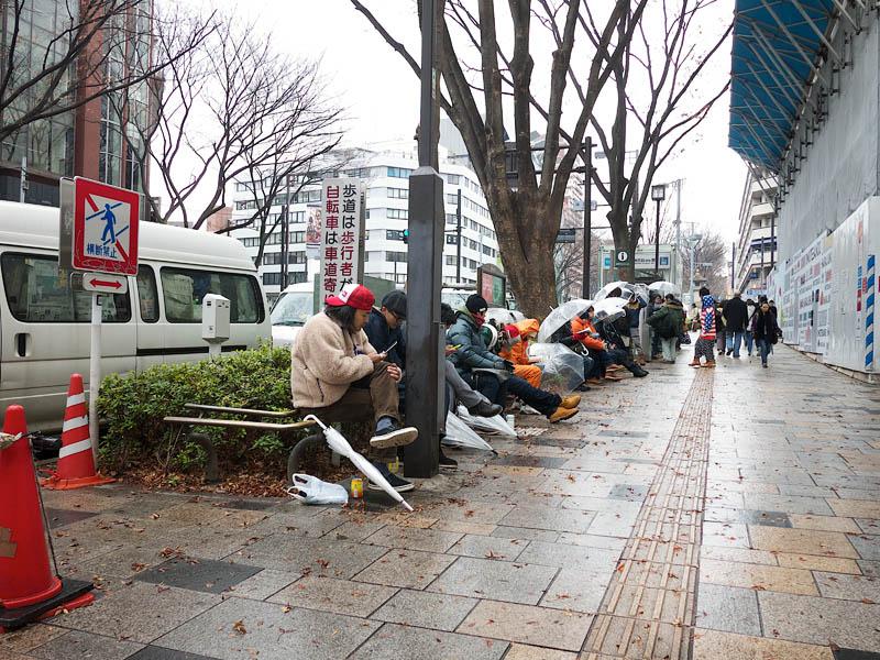 寒すぎた東京_e0132973_216203.jpg