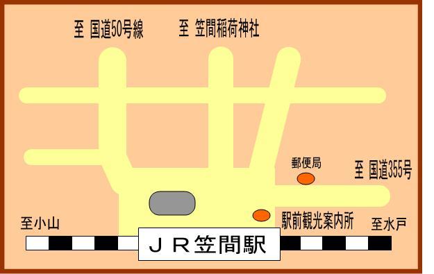 c0229591_022339.jpg