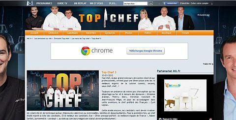 【Top Chef 3】1月30日スタートM6(France)_a0014299_19282460.jpg
