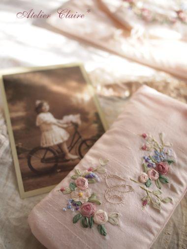 一人ひとりの愛しい花たち_a0157409_1124568.jpg