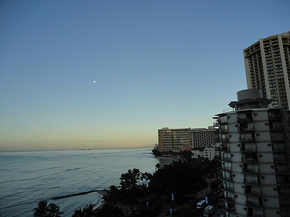 ハワイ10_e0230011_17144148.jpg