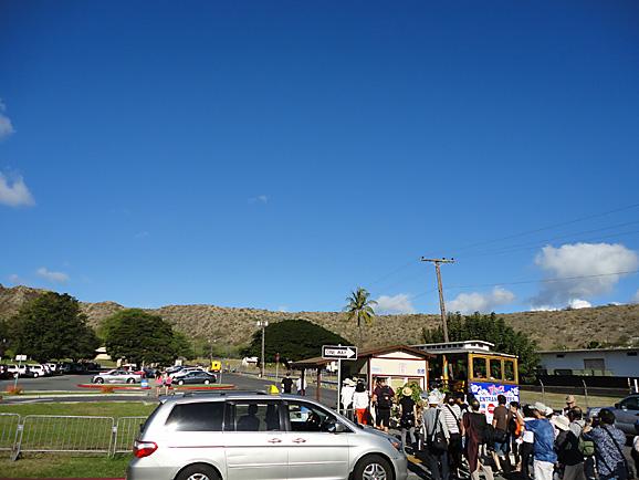ハワイ10_e0230011_17172478.jpg