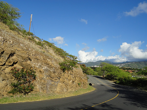 ハワイ10_e0230011_1717463.jpg