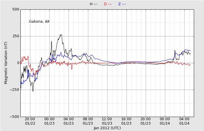 A Happy New Big CME !:過去6年で最大級の磁気嵐が始まった!_e0171614_14314683.png