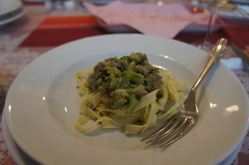 イタリア料理教室 1月_f0215714_16424294.jpg