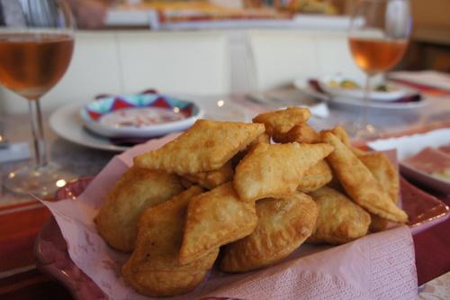 イタリア料理教室 1月_f0215714_16502241.jpg