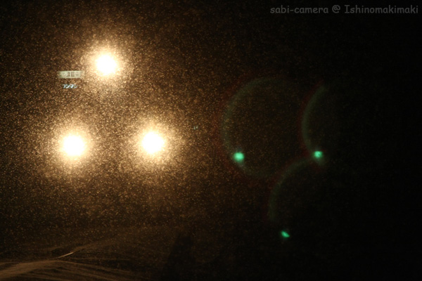 夜を駆ける_f0164826_22473434.jpg