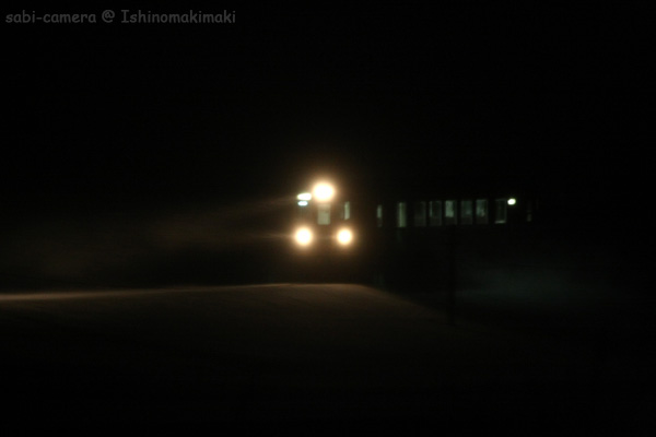 夜を駆ける_f0164826_22493853.jpg