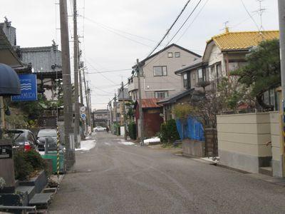 新潟市東区物見山売地_a0133027_11385142.jpg