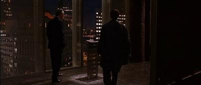 ロマン・ポランスキー監督『The Ninth Gate』(ザ・ナインス・ゲイト)と隠秘への衝動_f0147840_2345249.jpg