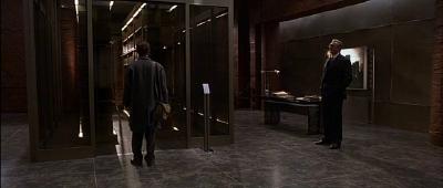 ロマン・ポランスキー監督『The Ninth Gate』(ザ・ナインス・ゲイト)と隠秘への衝動_f0147840_2345352.jpg