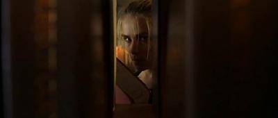 ロマン・ポランスキー監督『The Ninth Gate』(ザ・ナインス・ゲイト)と隠秘への衝動_f0147840_23482789.jpg