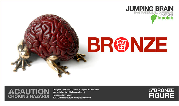 留之助限定Bronze Jumping Brain Japan Red Edition、まもなく到着。_a0077842_2348711.jpg