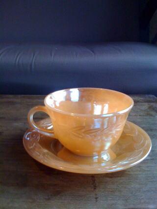 makani cafeの 小さな古道具市 その4。_e0060555_0195919.jpg
