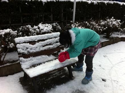 雪やこんこ_a0160758_1441379.jpg