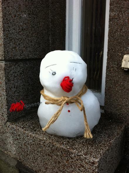 雪やこんこ_a0160758_1454278.jpg