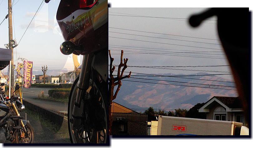 気温がグッと下がりました。_f0178858_17223917.jpg