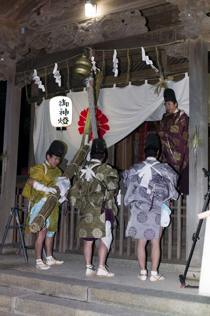和布刈神事を撮る-3-_c0028861_1819715.jpg