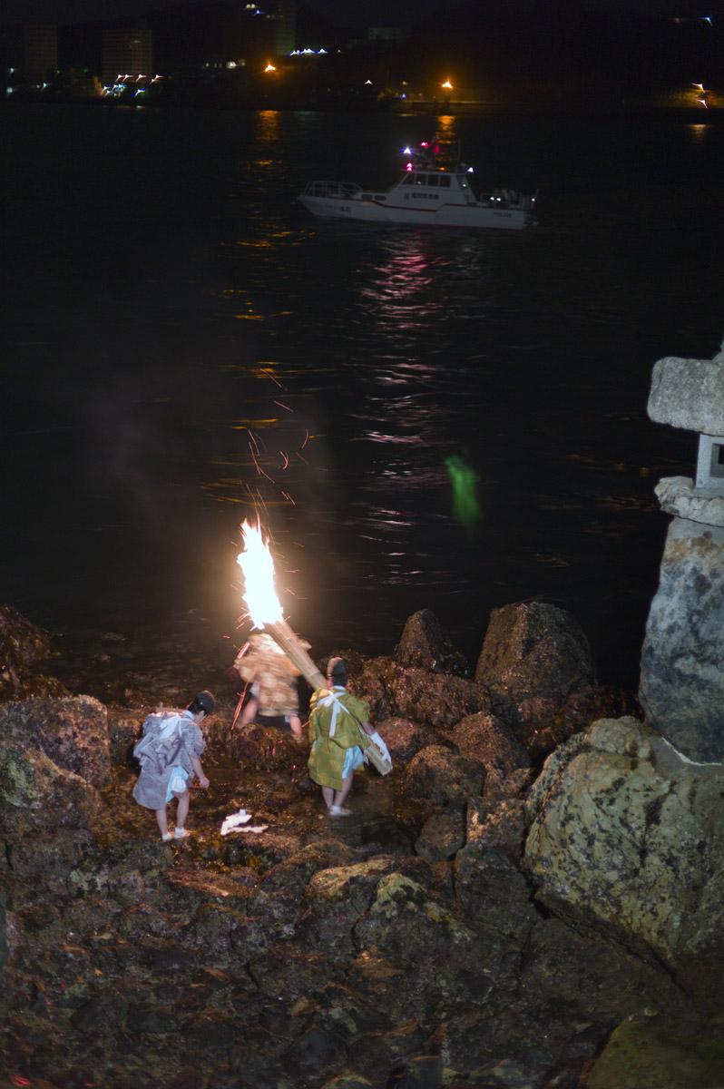 和布刈神事を撮る-3-_c0028861_18204835.jpg