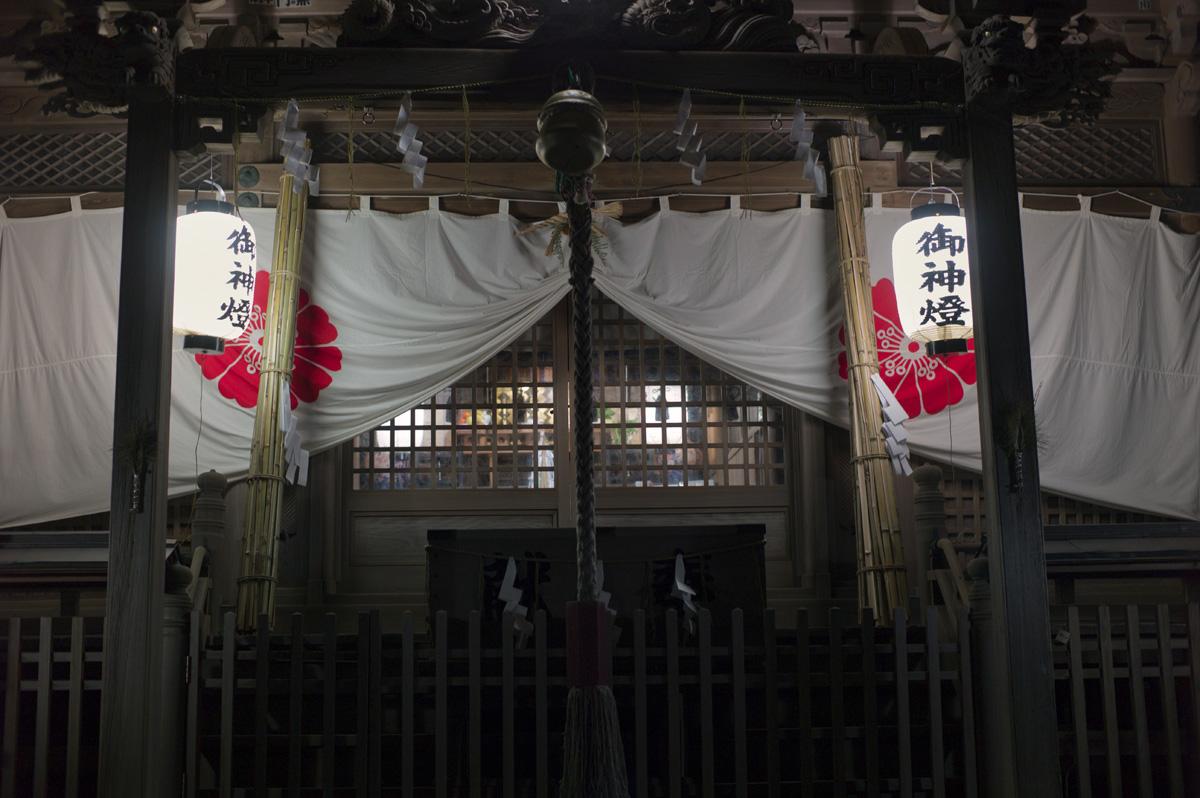 和布刈神事を撮る-3-_c0028861_18215018.jpg