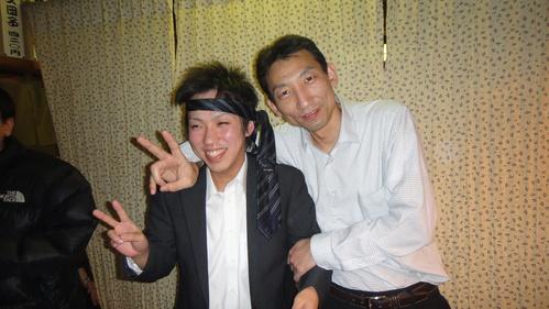 2012札幌Office 新年会_e0206865_12103175.jpg