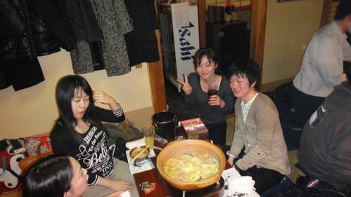 2012札幌Office 新年会_e0206865_1234211.jpg