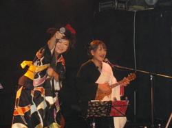 隅田川きもの園遊会と毬華らいぶのお知らせ_f0110089_1864261.jpg