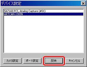 c0164695_1526274.jpg
