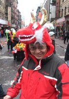 新年を祝うニューヨークのチャイナタウン_b0007805_23521324.jpg