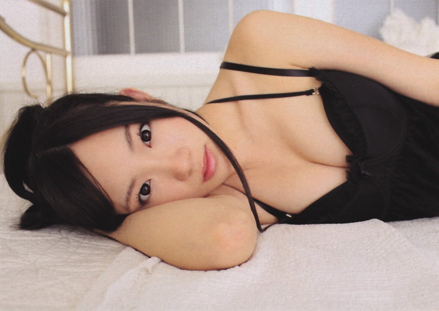 a0100206_1751365.jpg