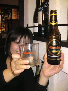 new!!今月のおすすめワイン&ビール_e0092612_10432958.jpg