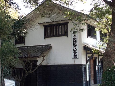 豊後街道を往く~三宮神社~_b0228113_9424688.jpg