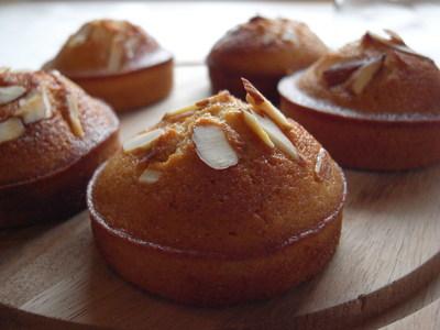 Le conseil de gâteaux_d0232015_08942.jpg