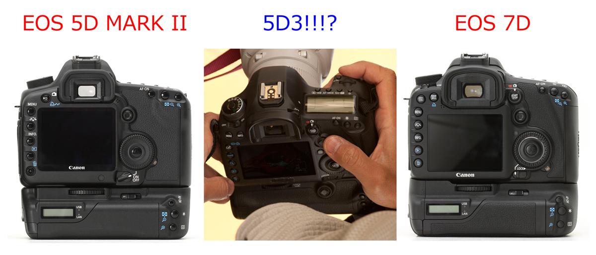 ついに5D3らしきカメラがスクープされた!!_b0213320_2314786.jpg