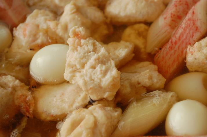 さっぱりコクうま白菜とタラのレモンバター蒸し_d0104926_5482660.jpg