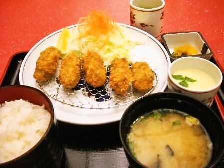 さっぱりコクうま白菜とタラのレモンバター蒸し_d0104926_604923.jpg