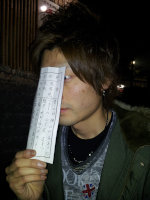 coco labo ブログ 岩岡 吉からスタート!!_e0176128_18491683.jpg