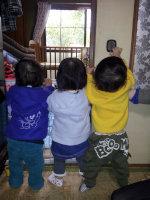 coco labo ブログ 岩岡 吉からスタート!!_e0176128_18554556.jpg