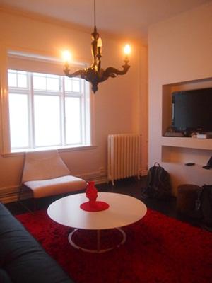 アイスランドのアパート_e0182138_52125.jpg