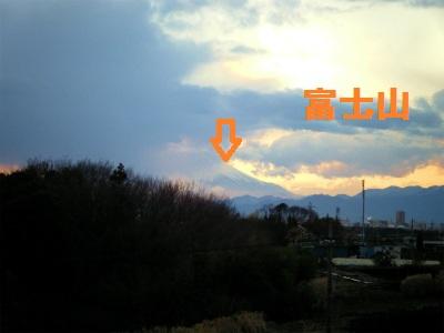 f0183141_21353537.jpg