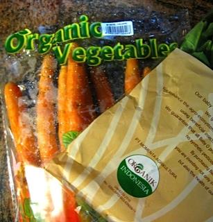 もっと野菜を食べよう!_d0106242_17581040.jpg